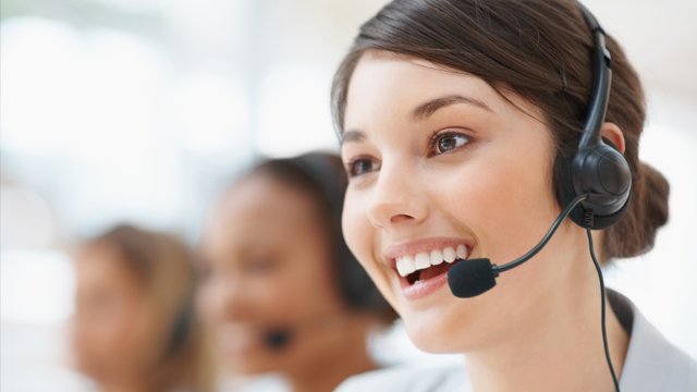 call-center-and-customer-experience_640x360