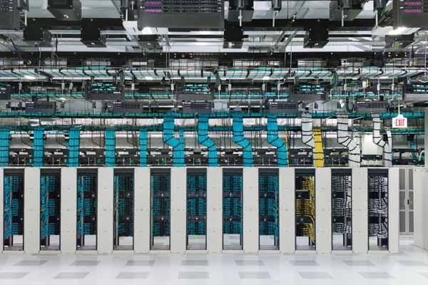 storage-networking